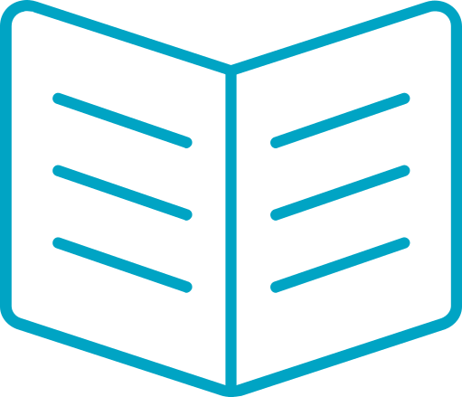 SAT Tutoring, ACT Tutoring, Math Tutors & More   StudyPoint